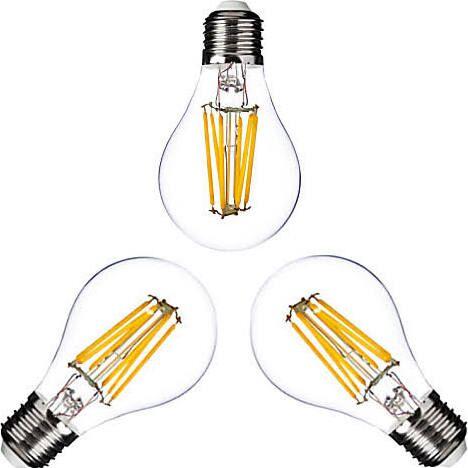 LED電球6w