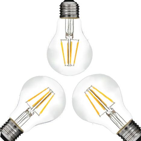 LED電球4w